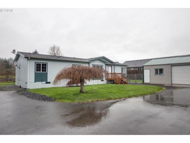 226 Lexington Ave, Kelso, WA 98626 (MLS #18189049) :: Premiere Property Group LLC