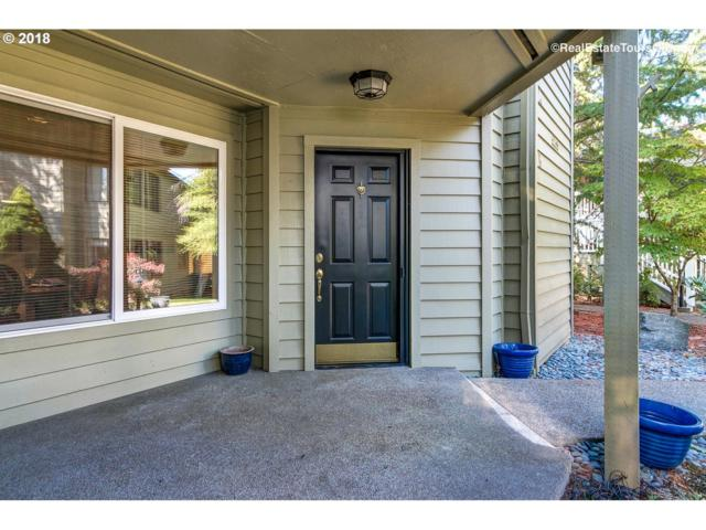 5053 Foothills Dr B, Lake Oswego, OR 97034 (MLS #18189106) :: McKillion Real Estate Group