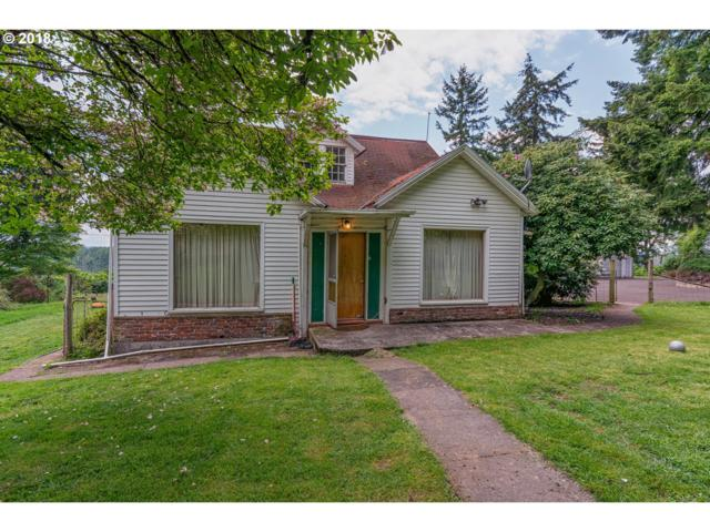 15613 SE Evergreen Hwy, Vancouver, WA 98683 (MLS #18189108) :: Cano Real Estate