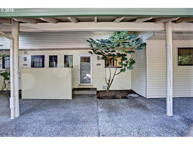 12054 N Jantzen Beach Ave #44, Portland, OR 97217 (MLS #18189524) :: Team Zebrowski