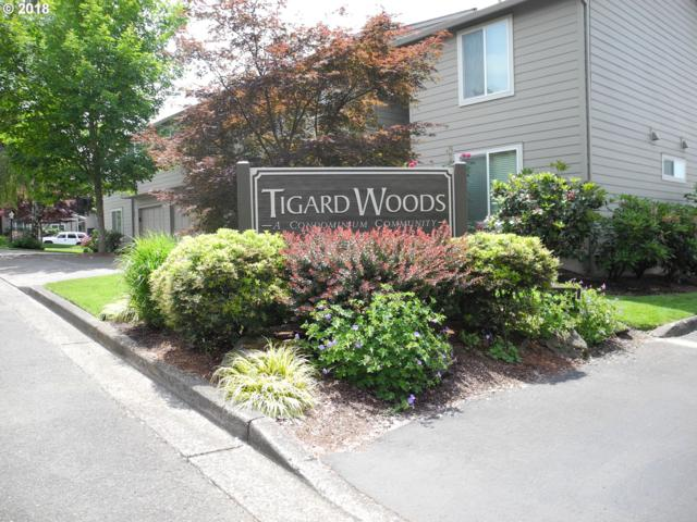 10900 SW 76TH Pl #55, Tigard, OR 97223 (MLS #18189614) :: Hatch Homes Group