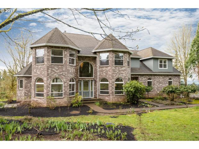 24880 NW Pederson Rd, Hillsboro, OR 97124 (MLS #18189644) :: Hatch Homes Group