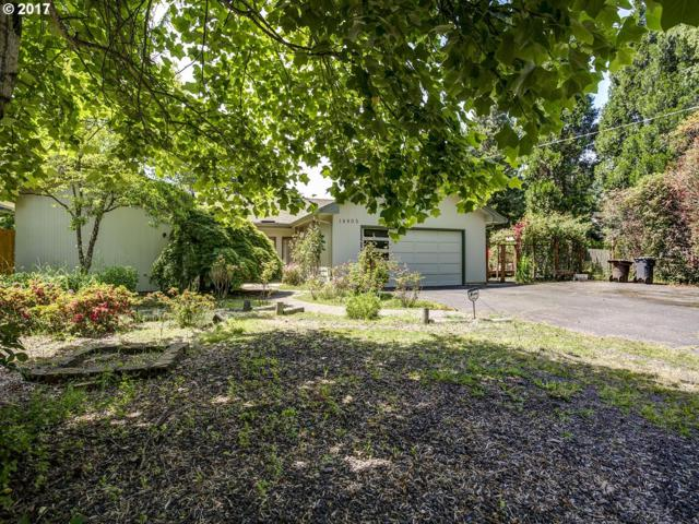 14905 SW 98TH Ave, Tigard, OR 97224 (MLS #18190113) :: Next Home Realty Connection