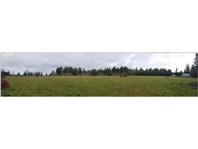 2909 S Carus Rd, Oregon City, OR 97045 (MLS #18190287) :: Fox Real Estate Group