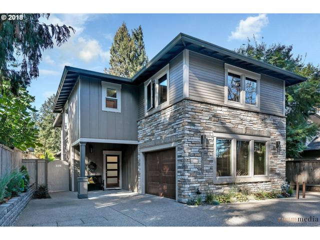 17129 Kelok Rd, Lake Oswego, OR 97034 (MLS #18191047) :: Premiere Property Group LLC