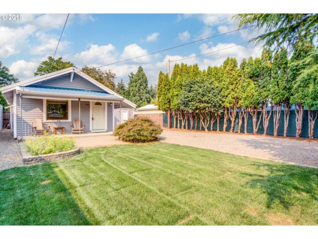 7905 SE Ogden St, Portland, OR 97206 (MLS #18191706) :: R&R Properties of Eugene LLC
