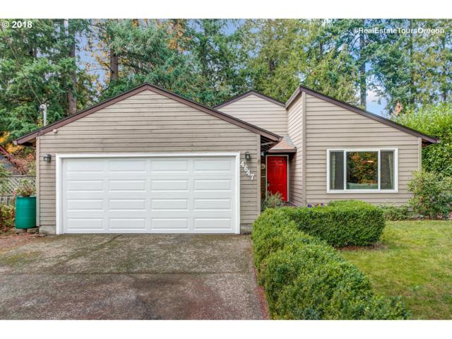 4647 SW Cullen Blvd, Portland, OR 97221 (MLS #18192009) :: Hatch Homes Group