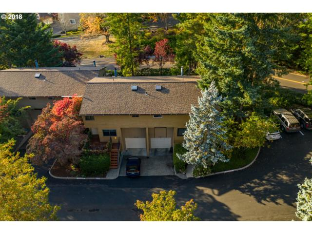 4342 Botticelli St, Lake Oswego, OR 97035 (MLS #18193138) :: Cano Real Estate