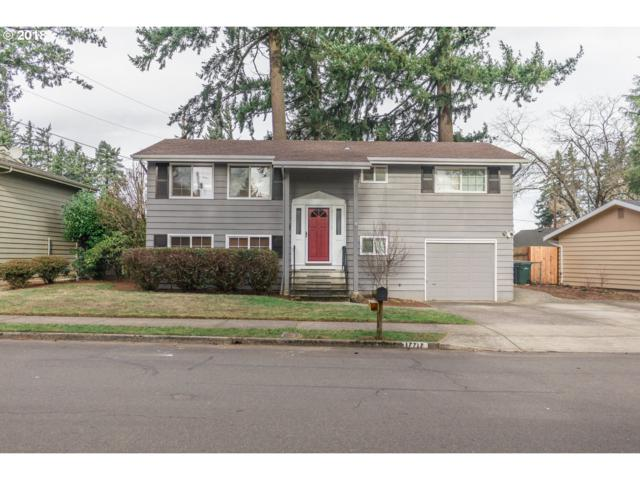 17717 NE Pacific St, Portland, OR 97230 (MLS #18193442) :: Song Real Estate