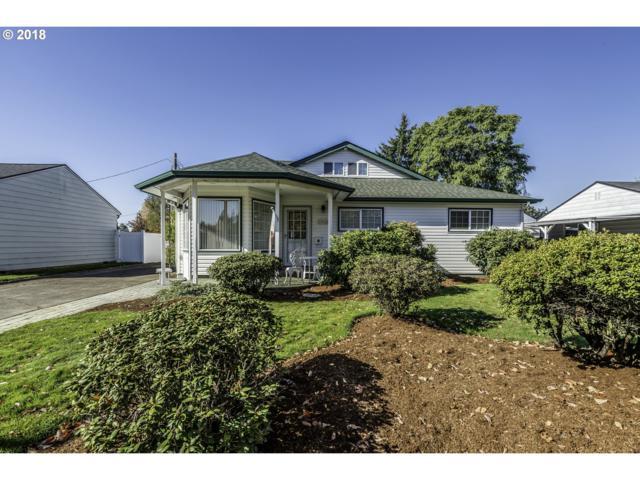 104 SE 89TH Ave, Vancouver, WA 98664 (MLS #18193583) :: McKillion Real Estate Group