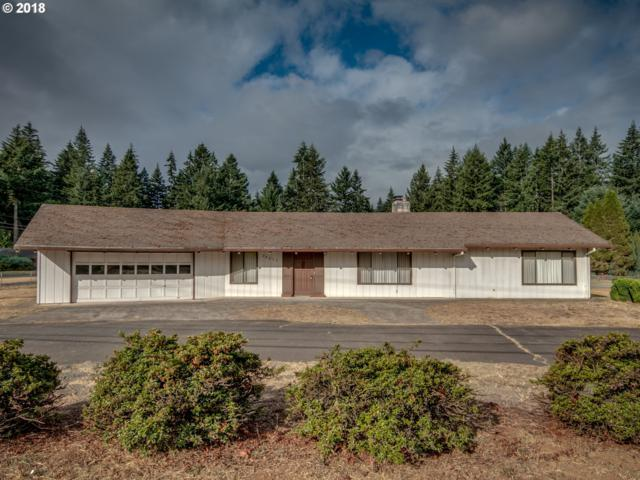 20435 S Highway 213, Oregon City, OR 97045 (MLS #18193605) :: McKillion Real Estate Group