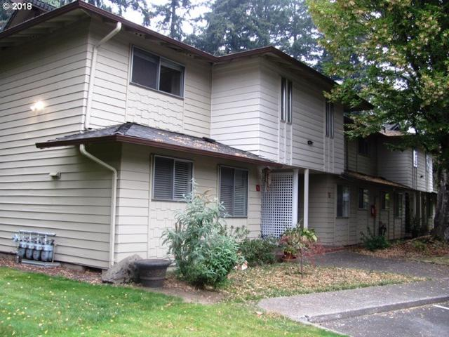 13600 NE 18TH St #2, Vancouver, WA 98684 (MLS #18194566) :: Townsend Jarvis Group Real Estate