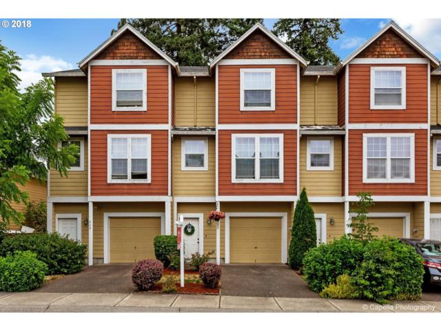 920 SW 199TH Ave, Beaverton, OR 97003 (MLS #18194682) :: Stellar Realty Northwest