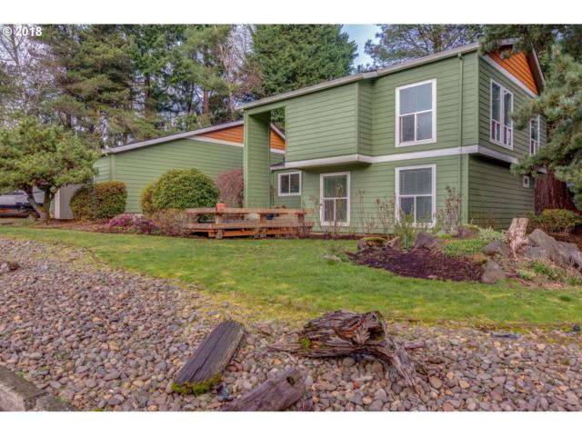 1515 Cloverleaf Rd, Lake Oswego, OR 97034 (MLS #18197478) :: McKillion Real Estate Group