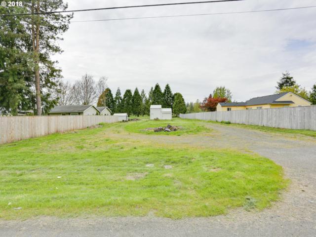 17600 NE 122ND Ave, Battle Ground, WA 98604 (MLS #18197668) :: Hatch Homes Group