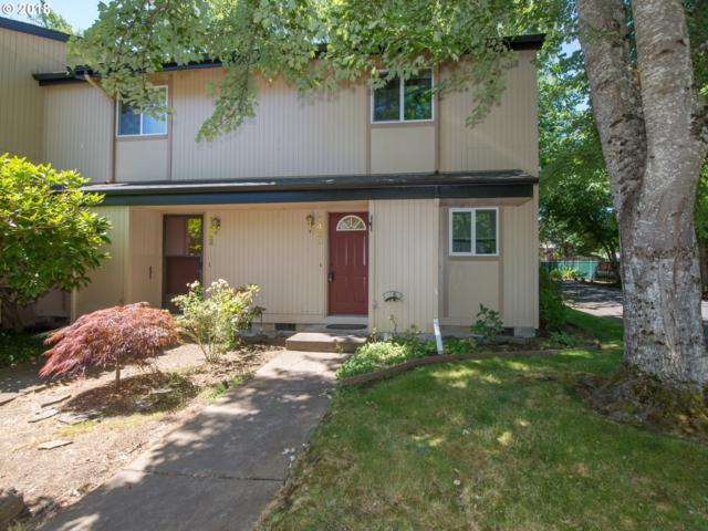 1440 Fetters Loop, Eugene, OR 97402 (MLS #18197939) :: Fox Real Estate Group