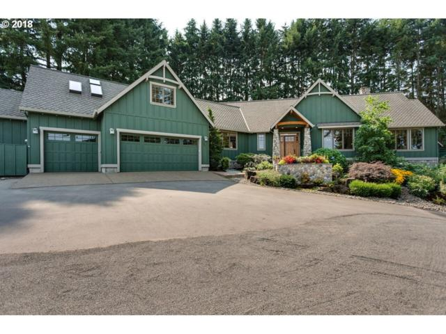 20754 SW Prindle Rd, Tualatin, OR 97062 (MLS #18198199) :: Hillshire Realty Group