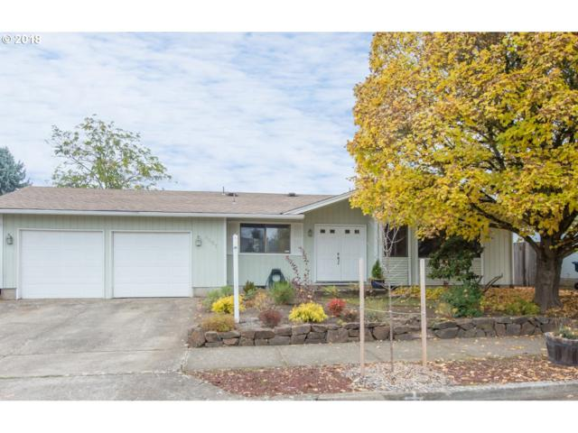 4667 Marshall Ave, Eugene, OR 97402 (MLS #18199261) :: Song Real Estate