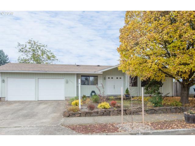 4667 Marshall Ave, Eugene, OR 97402 (MLS #18199261) :: R&R Properties of Eugene LLC