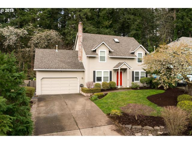 5826 SW 59TH Ct, Portland, OR 97221 (MLS #18200857) :: Cano Real Estate
