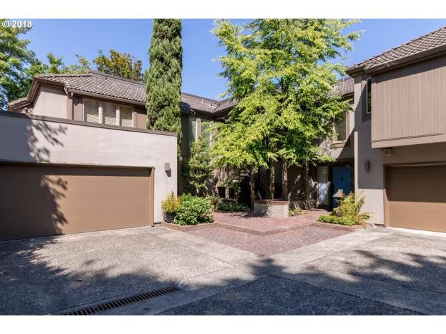 727 NW Westover Ter, Portland, OR 97210 (MLS #18201338) :: Matin Real Estate