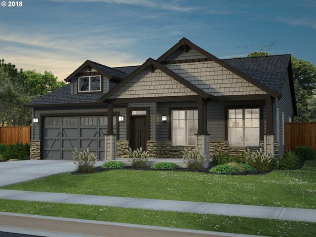 1609 NW 18TH St, Battle Ground, WA 98604 (MLS #18202565) :: McKillion Real Estate Group