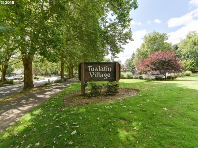 8472 SW Mohawk St, Tualatin, OR 97062 (MLS #18202999) :: Townsend Jarvis Group Real Estate