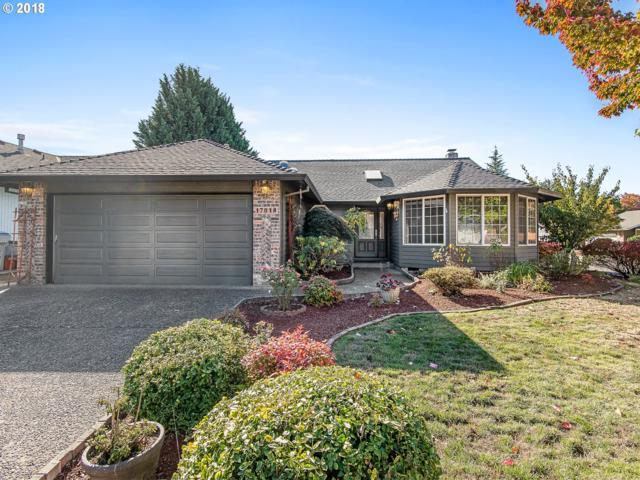 17018 SW Lynnly Way, Sherwood, OR 97140 (MLS #18204557) :: Hillshire Realty Group