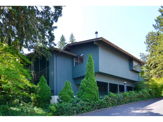 3101 Braeman Village, Eugene, OR 97405 (MLS #18205794) :: The Dale Chumbley Group