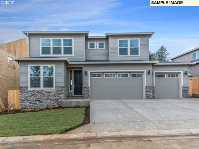 4026 NE Tacoma Ct, Camas, WA 98607 (MLS #18206025) :: Next Home Realty Connection