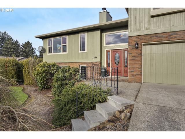 3296 Ammon Way, Forest Grove, OR 97116 (MLS #18206500) :: The Sadle Home Selling Team
