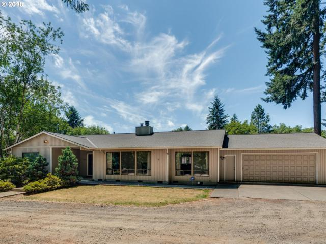 1287 NE Territorial Rd, Canby, OR 97013 (MLS #18206609) :: Beltran Properties at Keller Williams Portland Premiere