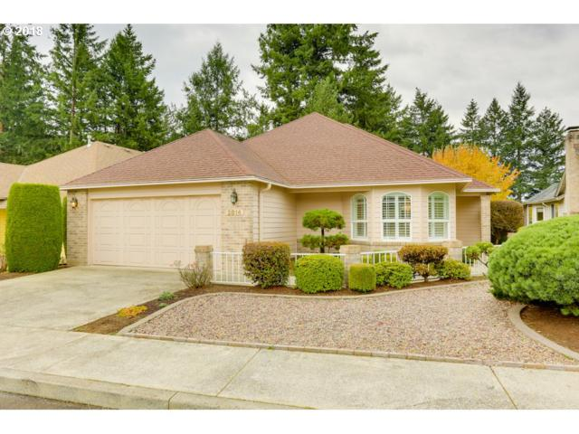 2814 SE Baypoint Dr, Vancouver, WA 98683 (MLS #18206720) :: Portland Lifestyle Team