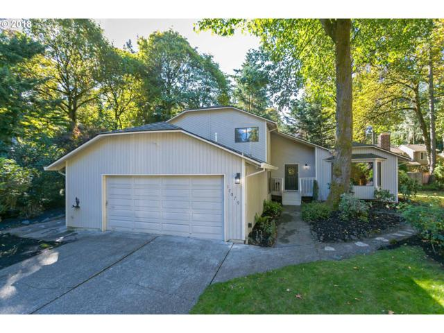 17079 SW Tookbank Ct, Tigard, OR 97224 (MLS #18206825) :: Hillshire Realty Group