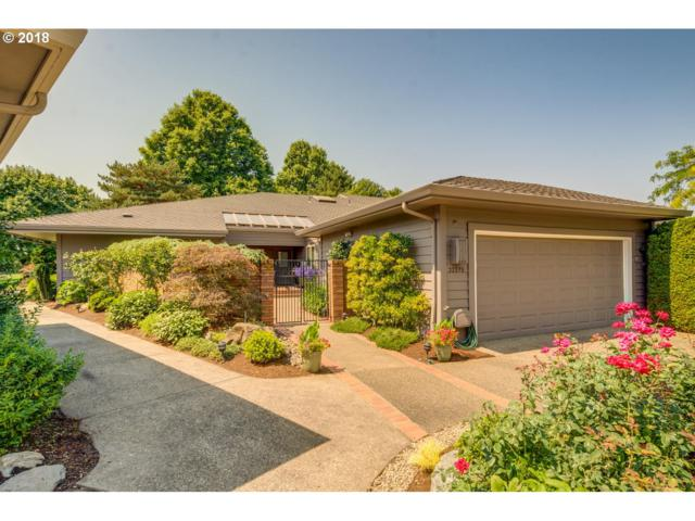 32275 SW Arbor Lake Dr, Wilsonville, OR 97070 (MLS #18207499) :: Matin Real Estate