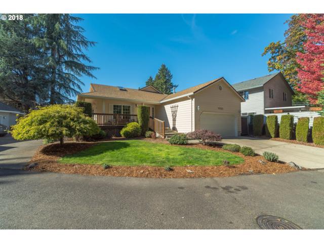 13023 SE Rudy Ct, Milwaukie, OR 97222 (MLS #18207632) :: Matin Real Estate