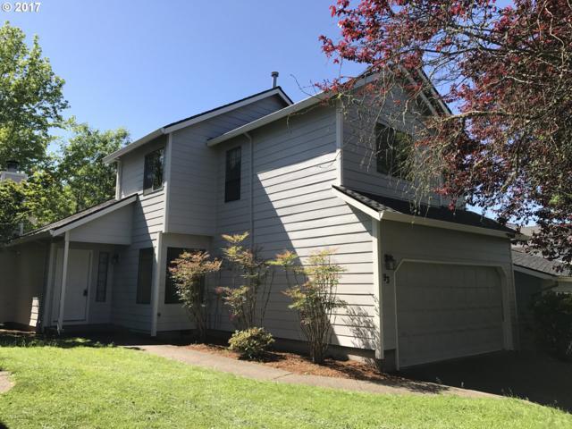 93 Kingsgate Rd, Lake Oswego, OR 97035 (MLS #18209000) :: Beltran Properties at Keller Williams Portland Premiere
