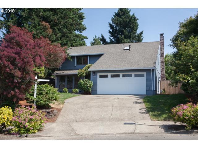 20208 SW 85TH Ct, Tualatin, OR 97062 (MLS #18209433) :: Matin Real Estate
