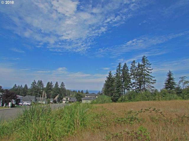 Vista Ridge Lot10, Brookings, OR 97415 (MLS #18209579) :: Fox Real Estate Group