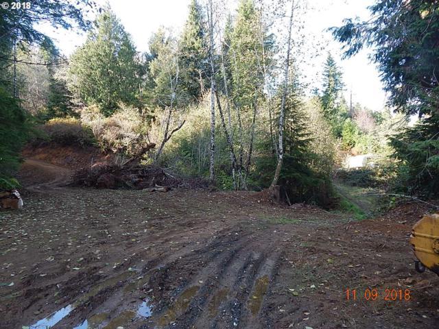 0 Railroad, Coos Bay, OR 97420 (MLS #18209635) :: Harpole Homes Oregon