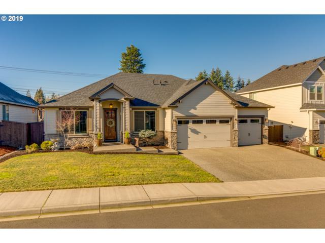 17408 NE 30TH Ct, Ridgefield, WA 98642 (MLS #18210111) :: Cano Real Estate