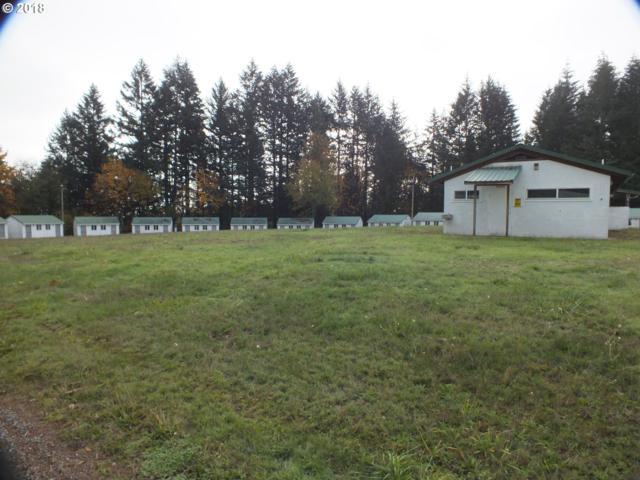 21200 NW Pumpkin Ridge Rd, North Plains, OR 97133 (MLS #18210267) :: Hatch Homes Group