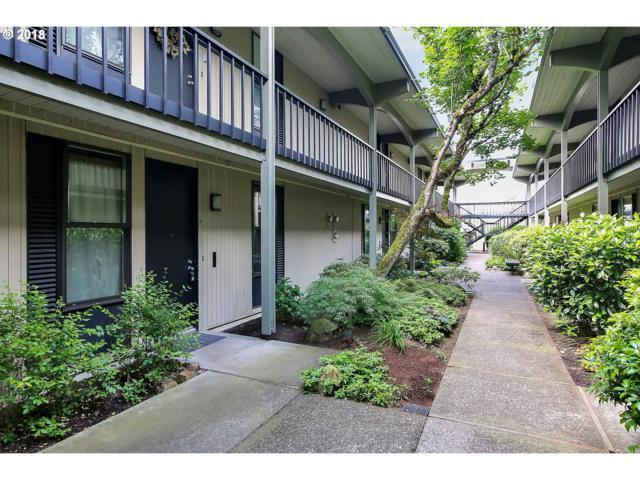 668 Mcvey Ave #12, Lake Oswego, OR 97034 (MLS #18210417) :: R&R Properties of Eugene LLC