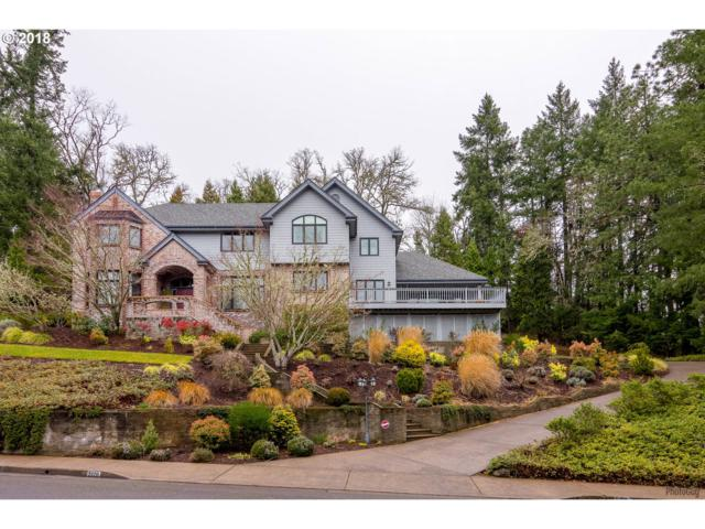 5120 Solar Heights Dr, Eugene, OR 97405 (MLS #18210745) :: Harpole Homes Oregon