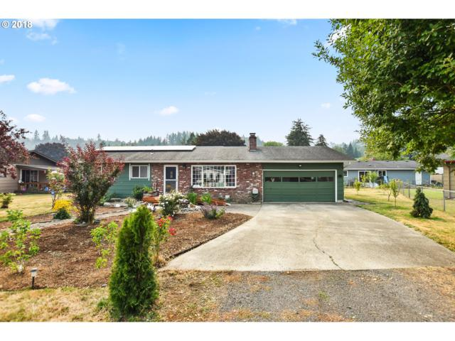205 Palm Dr, Kelso, WA 98626 (MLS #18211023) :: Cano Real Estate