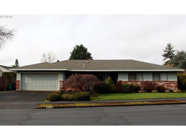 14650 NW Ridgetop Ct, Beaverton, OR 97006 (MLS #18211499) :: Hillshire Realty Group