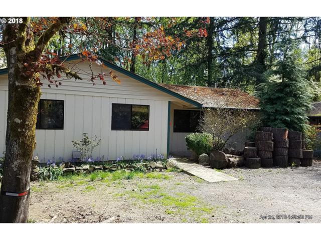 57600 Olive Ln, Warren, OR 97053 (MLS #18211682) :: McKillion Real Estate Group
