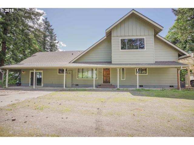115 Legacy Dr, Woodland, WA 98674 (MLS #18212113) :: Hatch Homes Group