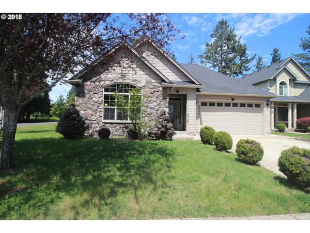 25241 Heavenly Ln, Veneta, OR 97487 (MLS #18213453) :: Song Real Estate
