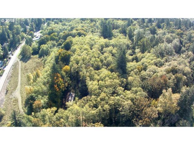 6300 Beacon Hill Dr, Longview, WA 98632 (MLS #18213620) :: Premiere Property Group LLC